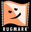 GoodWeave / Rugmark