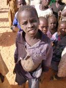 Kinderhandel, Child, Kind, Afrika, Kinderarbeit