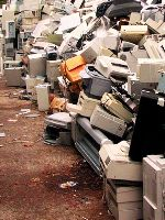 800px-Electronic_waste