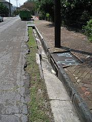 Bild (Ausschnitt): © Infrogmation - Wikimedia Commons