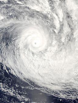 Bild (Ausschnitt): © NASA - wikimedia commons