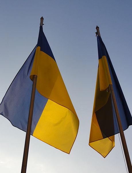 Bild (Ausschnitt): © Guillaume Speurt - Wikimedia Commons
